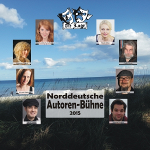 Autorenbuehne2015-Cover